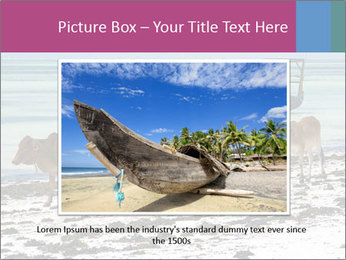0000084505 PowerPoint Template - Slide 16