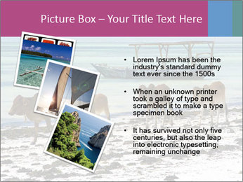 0000084505 PowerPoint Templates - Slide 17