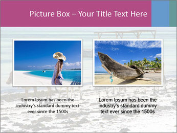 0000084505 PowerPoint Template - Slide 18