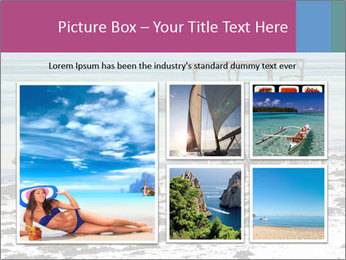 0000084505 PowerPoint Template - Slide 19