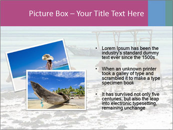 0000084505 PowerPoint Templates - Slide 20