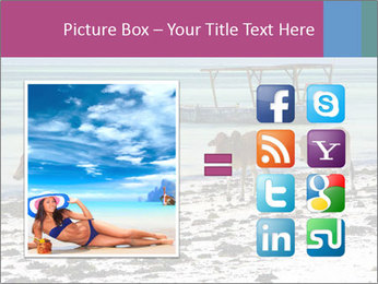 0000084505 PowerPoint Template - Slide 21