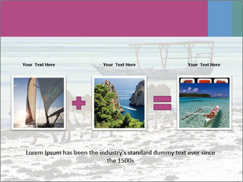 0000084505 PowerPoint Templates - Slide 22