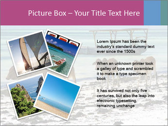 0000084505 PowerPoint Template - Slide 23