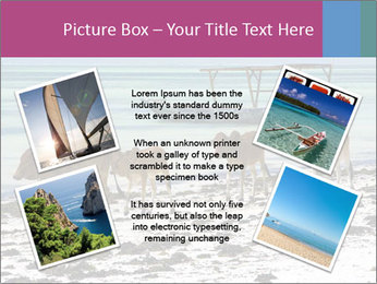 0000084505 PowerPoint Template - Slide 24