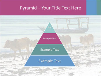 0000084505 PowerPoint Templates - Slide 30