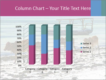 0000084505 PowerPoint Templates - Slide 50