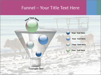0000084505 PowerPoint Templates - Slide 63