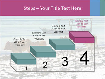0000084505 PowerPoint Templates - Slide 64
