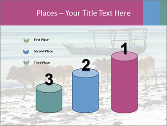 0000084505 PowerPoint Templates - Slide 65
