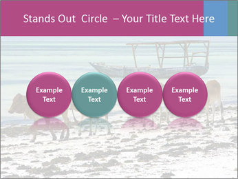 0000084505 PowerPoint Template - Slide 76