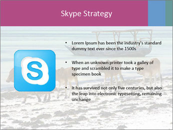 0000084505 PowerPoint Template - Slide 8