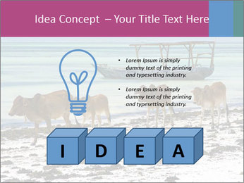 0000084505 PowerPoint Template - Slide 80