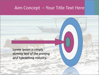 0000084505 PowerPoint Template - Slide 83