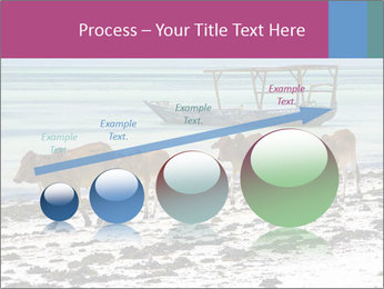 0000084505 PowerPoint Template - Slide 87