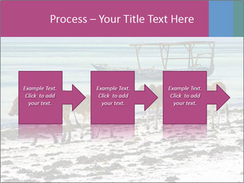 0000084505 PowerPoint Template - Slide 88