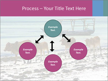 0000084505 PowerPoint Template - Slide 91