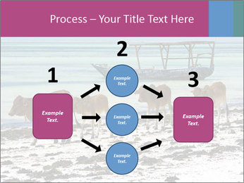 0000084505 PowerPoint Template - Slide 92