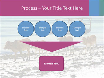 0000084505 PowerPoint Template - Slide 93