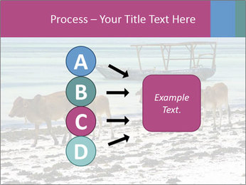 0000084505 PowerPoint Templates - Slide 94