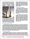 0000084505 Word Templates - Page 4