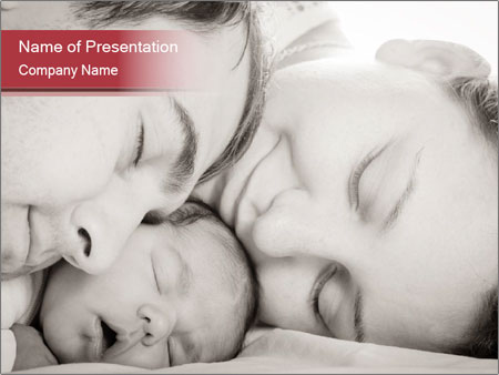 0000084506 PowerPoint Template