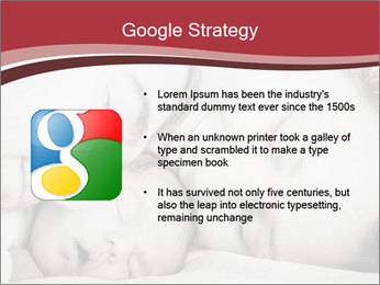0000084506 PowerPoint Template - Slide 10