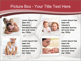 0000084506 PowerPoint Template - Slide 14