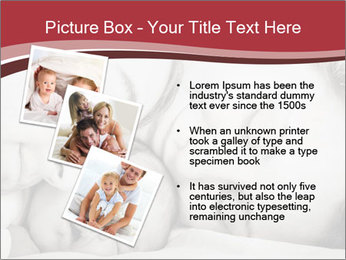 0000084506 PowerPoint Template - Slide 17