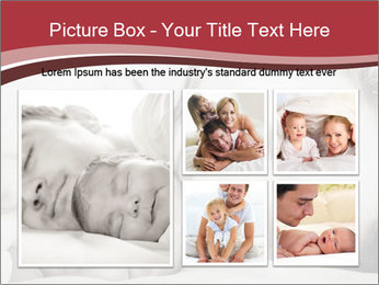 0000084506 PowerPoint Template - Slide 19