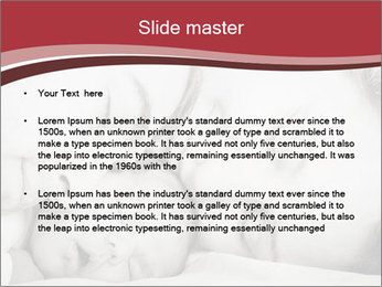 0000084506 PowerPoint Template - Slide 2