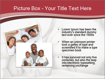 0000084506 PowerPoint Template - Slide 20