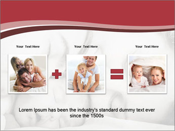 0000084506 PowerPoint Template - Slide 22