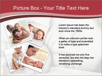 0000084506 PowerPoint Template - Slide 23