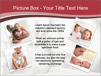 0000084506 PowerPoint Template - Slide 24