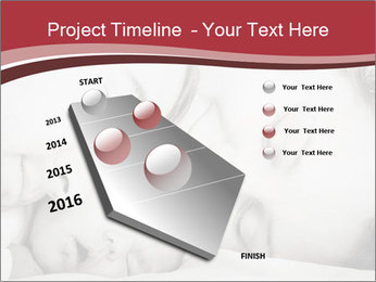 0000084506 PowerPoint Template - Slide 26