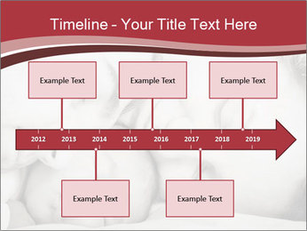 0000084506 PowerPoint Template - Slide 28