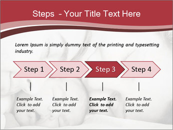 0000084506 PowerPoint Template - Slide 4