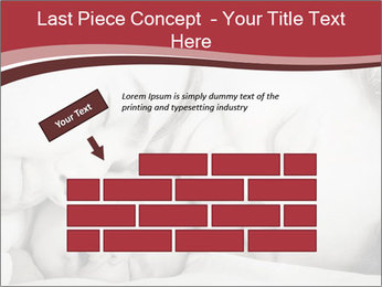 0000084506 PowerPoint Template - Slide 46