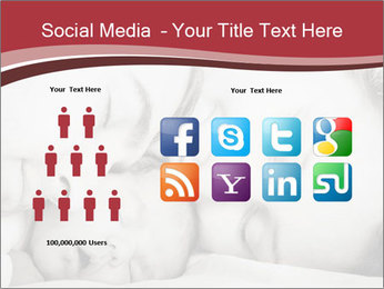 0000084506 PowerPoint Template - Slide 5