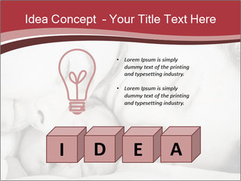 0000084506 PowerPoint Template - Slide 80