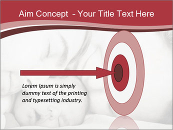 0000084506 PowerPoint Template - Slide 83