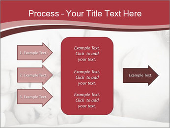 0000084506 PowerPoint Template - Slide 85