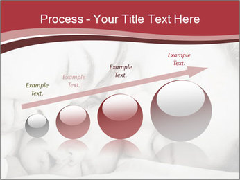 0000084506 PowerPoint Template - Slide 87