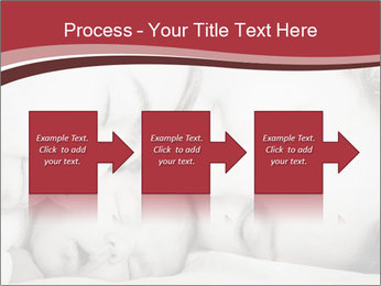 0000084506 PowerPoint Template - Slide 88