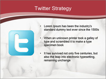 0000084506 PowerPoint Template - Slide 9
