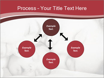 0000084506 PowerPoint Template - Slide 91