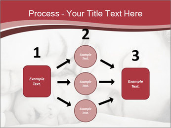 0000084506 PowerPoint Template - Slide 92