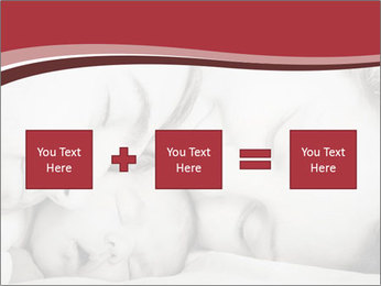 0000084506 PowerPoint Template - Slide 95