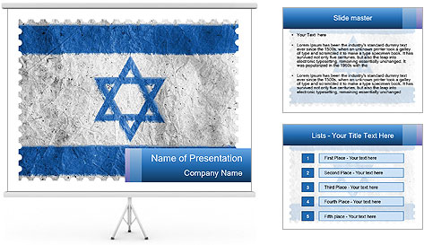 0000084507 PowerPoint Template